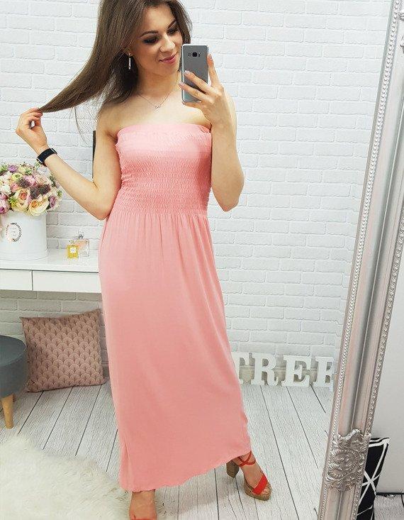 Sukienka R Owa Ey0007 Sklep Online