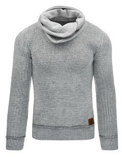 Sweter (wx0558)