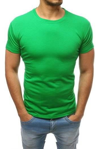 b91461b734 T-shirt męski granatowy (rx…