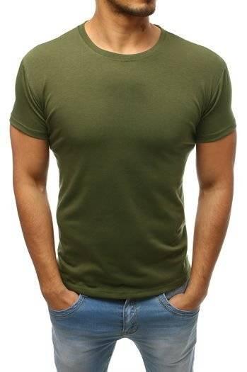 df74bef4b3ee18 Moda męska: markowa odzież i tanie ubrania online - sklep Dstreet.pl