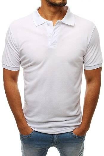 7cf1b88d08f55 Koszulki męskie, T-shirty - tanie i modne: Sklep Online Dstreet.pl