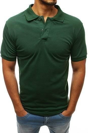 04992b7a5d Moda męska  markowa odzież i tanie ubrania online - sklep Dstreet.pl