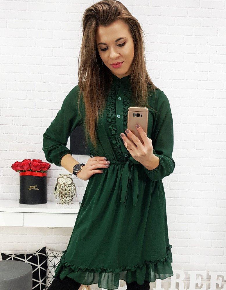Dámske šaty (ey0602)
