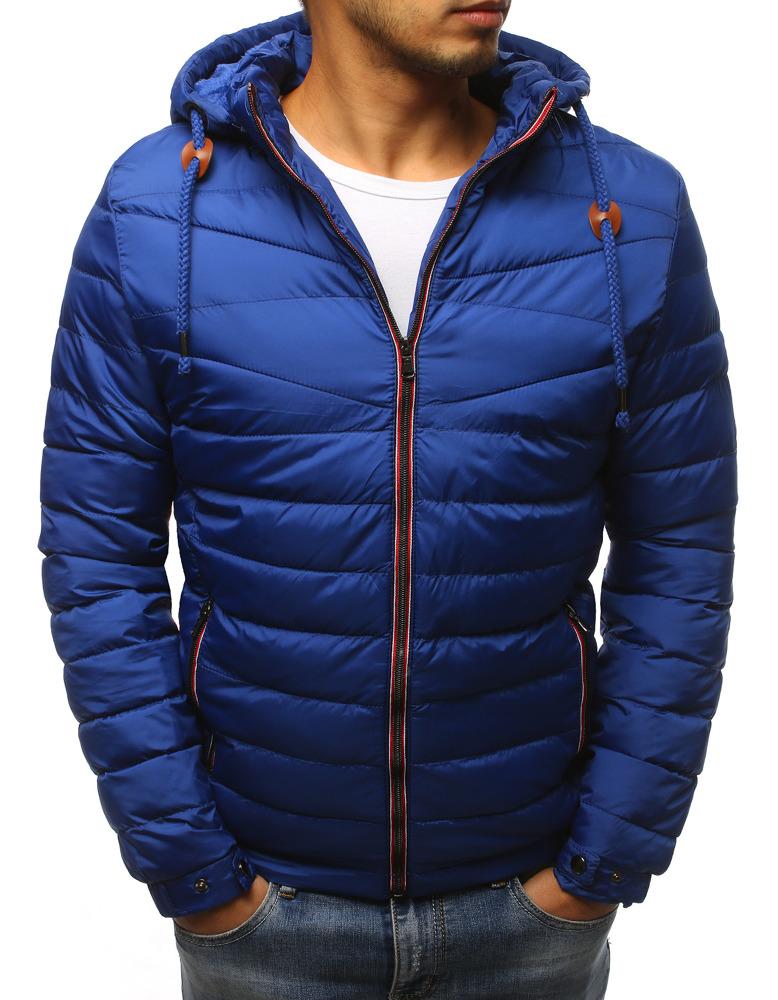 Pánska zimná bunda (tx2386)