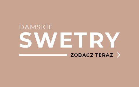 Dstreet Women: Swetry