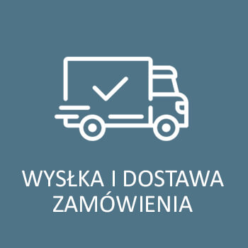 be259833ac23c Pomoc z wysyłką zamówienia i dostawą
