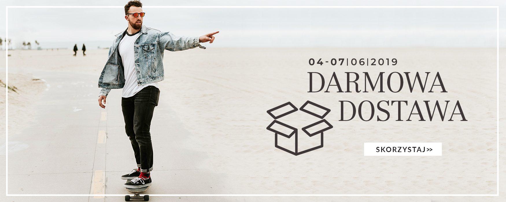 8c422549dc1dc Sklep odzieżowy: tanie ubrania online - sklep Dstreet.pl