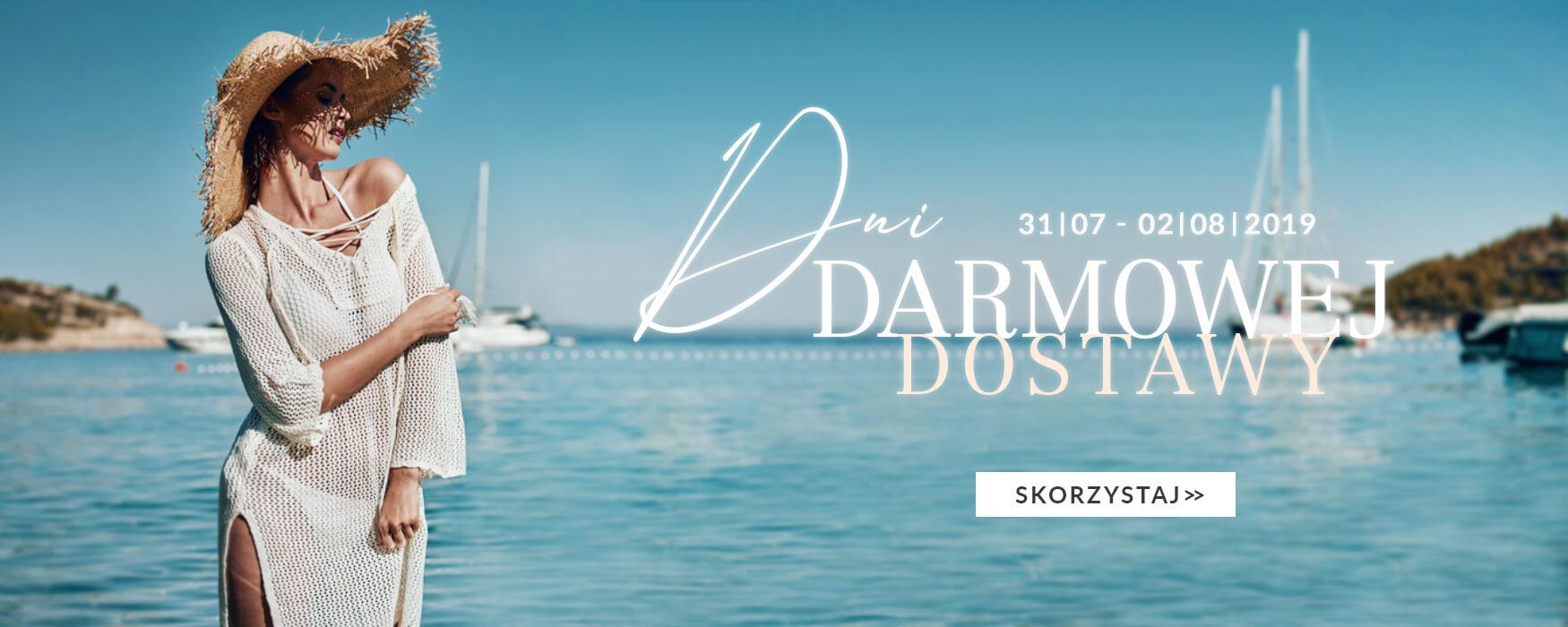 f2dd104069e1df Moda męska: markowa odzież i tanie ubrania online - sklep Dstreet.pl
