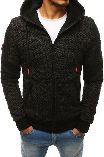 ab8426c374 Moda męska  markowa odzież i tanie ubrania online - sklep Dstreet.pl