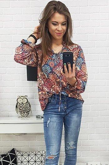 32f78404ff899 Sklep odzieżowy  tanie ubrania online - sklep Dstreet.pl  55