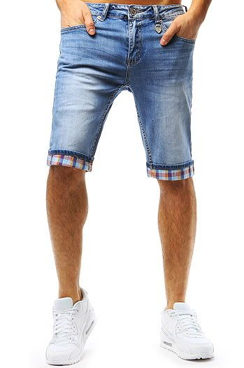3fe74b5f24 Moda męska  markowa odzież i tanie ubrania online - sklep Dstreet.pl
