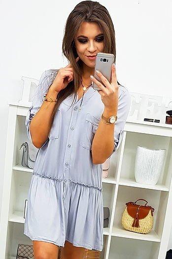 c1cd7716b5332 Sukienki Damskie: Tanie i Modne! - Sklep Online Dstreet.pl