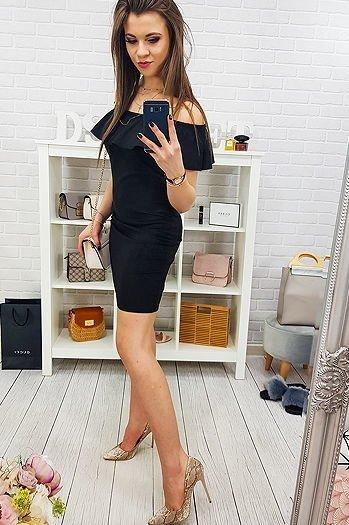 e367b9e06a Sukienki Damskie  Tanie i Modne! - Sklep Online Dstreet.pl  4