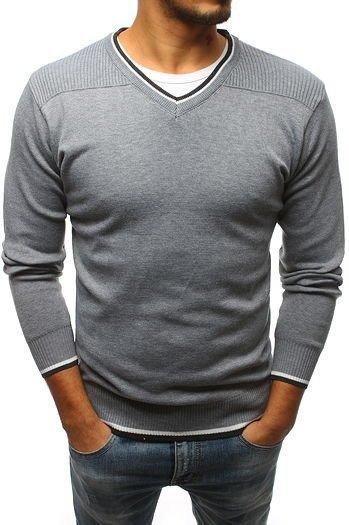 9807b5454bdda2 Moda męska: markowa odzież i tanie ubrania online - sklep Dstreet.pl #45