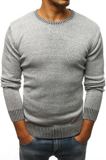 6d544f44782b0b Moda męska: markowa odzież i tanie ubrania online - sklep Dstreet.pl #47