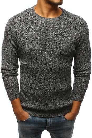 c4dfb4ffbc8412 Moda męska: markowa odzież i tanie ubrania online - sklep Dstreet.pl #66