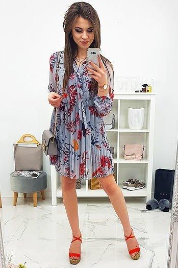 b927249e9f1d7 Sklep odzieżowy  tanie ubrania online - sklep Dstreet.pl  42