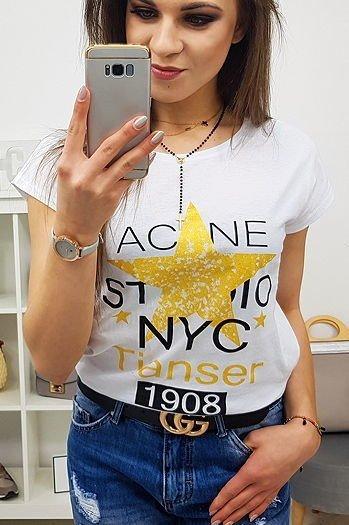 d89e2fb075 Sklep odzieżowy  tanie ubrania online - sklep Dstreet.pl