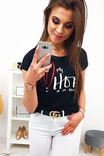 8cbfb5c180 Sklep odzieżowy  tanie ubrania online - sklep Dstreet.pl