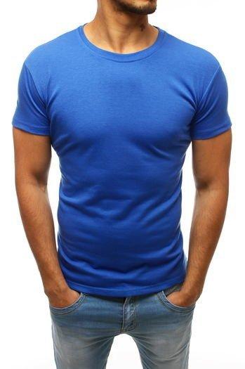 4710b5c15 Koszulki męskie gładkie, podkoszulki bez nadruku - Sklep Dstreet.pl